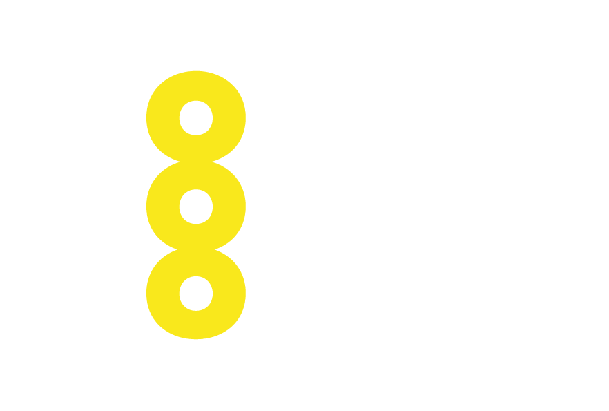 outofsocial